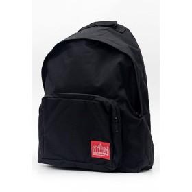 MANHATTAN PORTAGE/マンハッタンポーテージ MP1211-BD BLACK リュックサック/バックパック/デイパック/カバン/鞄 メンズ/レディース