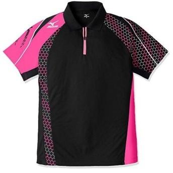 MIZUNO ゲームシャツ 82JA6003 カラー:97 サイズ:M