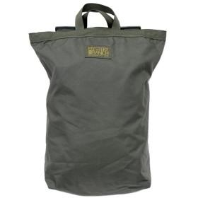 MYSTERY RANCH ミステリーランチ Medium Booty Bag-FOLIAGE/ブーティバッグ リュックサック/バックパック/トート 2way メンズ/レディース