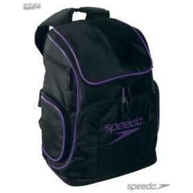 2014 S2 SPEEDO(スピード) SD93B10 スイマーズリュック バックパック スイマーの為の最適な機能、快適性を重視したバッグ!