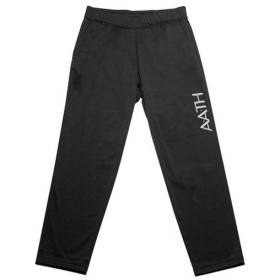 A・A・TH(エイエイティーエイチ) AAP99713 LONG PANTS A.A.TH ロングパンツ