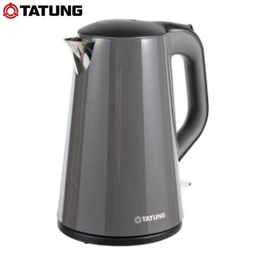 TATUNG大同 1.7L電茶壺  TEK-1706A