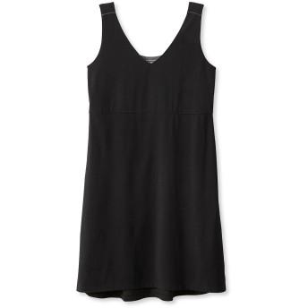 オール・ディ・アクティブ・ドレス、スリーブレス/All Day Active Dress, Sleeveless