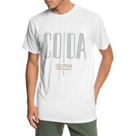 ベーシックTシャツ メンズ 半袖 コットン レッド ツェッペリン 野球 丸首 カジュアル ショートスリーブカ クルーネック 快適 カジュアル