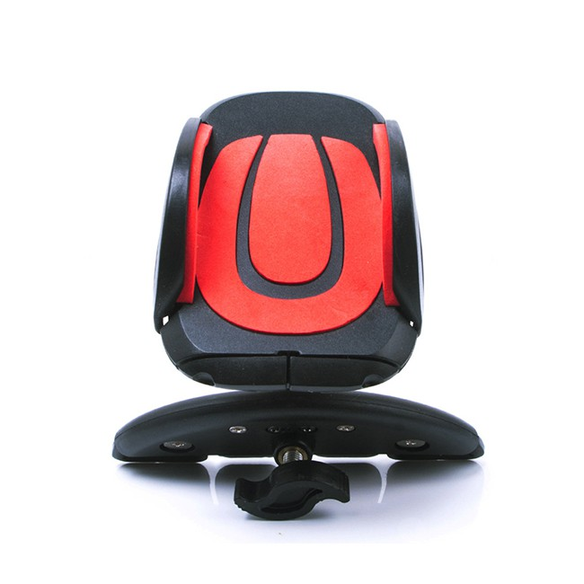 車載支架 CD口專用 CD槽 手機導航支架 L02-047 (禾笙科技)