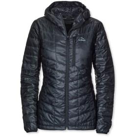 プリマロフト・パッカウェイ・フード・ジャケット/Women's PrimaLoft Packaway Hooded Jacket
