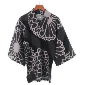 SOU・SOU / ソウソウ Tシャツ・カットソー レディース