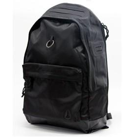 NIXON ニクソン C1568829-00 BK/Nylon PRINCIPLE/プリンシプル リュックサック/バックパック/デイパック/バッグ/カバン/鞄
