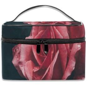 旅行化粧品袋ギャラリーRhino大容量化粧品袋収納袋ウォッシュバッグ防水屋外旅行ポータブル