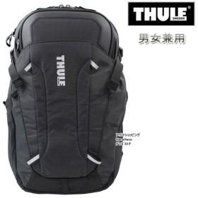スーリー THULE バッグ リュック TEBD-217 EnRoute Blur 2 Daypack 24L BackPack Black バックパック デイバッグ ag-912000