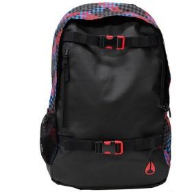 NIXON ニクソン C19541954 SMITH2/スミス2 リュックサック/バックパック/デイパック/バッグ/カバン/鞄