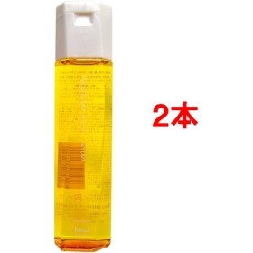 ホーユー プロマスター カラーケア スタイリッシュ シャンプー (200ml2本セット)