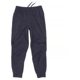 アディダス(adidas) WND パンツ FXY43-DZ0400 (Men's)