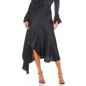 アリクス ALIX NYC レディース スカート Malta Skirt Midnight