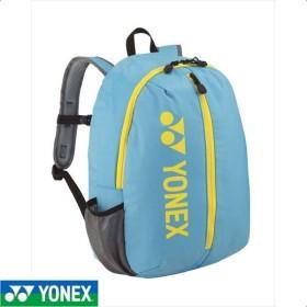 [YONEX]ヨネックス テニスバッグ リュックサック 17L (BAG1989)(027) サックス[取寄商品]
