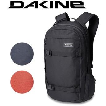 DAKINE ダカイン MISSION 25L バックパック AJ237219