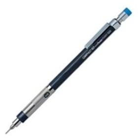 (業務用6セット) ぺんてる 製図用シャープペンシル/シャーペン 〔芯径:0.7mm〕 グラフレット PG507-CD