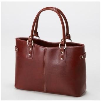 キャリアバッグ トートバッグ・手提げバッグ, Bags, 鞄