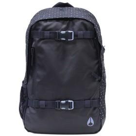 NIXON ニクソン C1954307 SMITH2/スミス2 リュックサック/バックパック/デイパック/バッグ/カバン/鞄