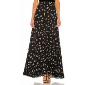フリーピープル Free People レディース ロング・マキシ丈スカート スカート Rubys Forever Maxi Skirt Black