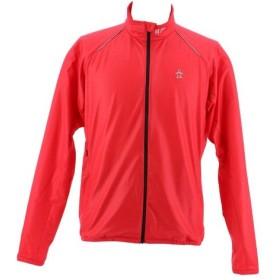 Munsingwear(マンシングウェア) MGMMJK01 ゴルフウェア ウィンドブレーカー ブルゾン コート