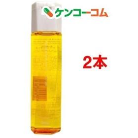 ホーユー プロマスター カラーケア スタイリッシュ シャンプー ( 200ml2本セット )/ プロマスター