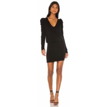 ベイリー44 Bailey 44 レディース ワンピース ワンピース・ドレス Sophia Dress Black