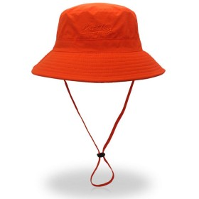YESONEEP 屋外多目的日よけ、日よけ、帽子、帽子、帽子、帽子、帽子、帽子、帽子など日よけ付属品ソフトニュートラル (色 : オレンジ)
