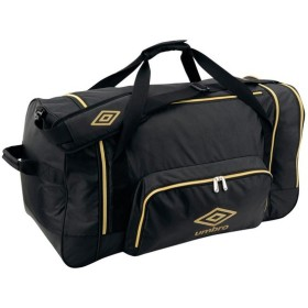 UMBRO(アンブロ) UJS1740 ツアーバッグ ショルダーバッグ サッカーバッグ