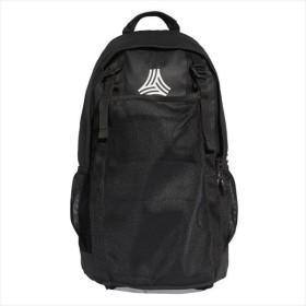 [adidas]アディダス バッグ タンゴ バックパック EX メンズ レディース ジュニア リュック サッカー (FSV91)(DT5142)ブラック