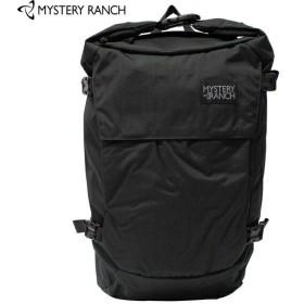 MYSTERY RANCH ミステリーランチ Street Zen ストリートゼン バックパック リュック リュックサック バッグ メンズ 25L