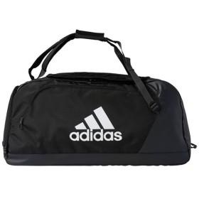 adidas(アディダス) DMD00 EPS チームバッグ 75 ボストンバッグ 合宿 遠征 旅行 大容量