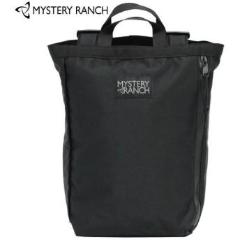 MYSTERY RANCH ミステリーランチ Lil Booty リル ブーティー バックパック リュック リュックサック 2WAY トートバッグ バッグ レディース メンズ