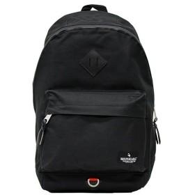 INDISPENSABLE インディスペンサブル 17080700-80 BLACK リュックサック/バックパック/デイパック/バッグ/カバン/鞄 メンズ/レディース