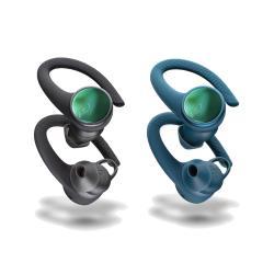 Plantronics BackBeat FIT 3200 真無線防水運動藍牙耳機