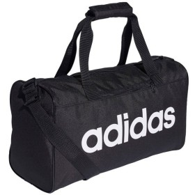 adidas(アディダス) FSW92 リニアチームバッグXS スポーツバッグ ボストンバッグ