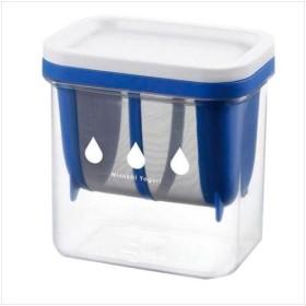 水切りヨーグルトができる容器 ST-3000 (APIs)