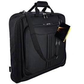 ビジネスバッグ メンズ 就活 バッグ A4 ブリーフケース 防水 大容量 出張 仕事 通勤 自立 カバン ブラック