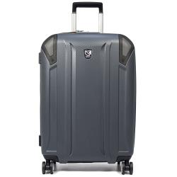 eminent萬國通路 - 24吋新型TPO材質行李箱 - URA-KH67-24