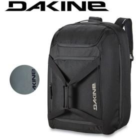 DAKINE ダカイン BOOT LOCKER DLX 70L AJ237225
