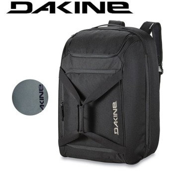 DAKINE ダカイン BOOT LOCKER DLX 70L AJ237225