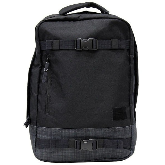NIXON ニクソン C24631627 DEL MAR BACKPACK/デルマーバックパック リュックサック/デイパック/バッグ/カバン/鞄