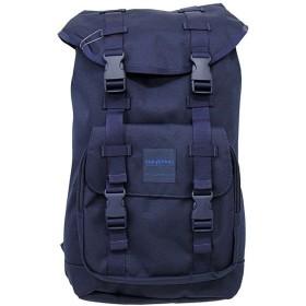 YAKPAK ヤックパック RUCKSACK YP4020 NVY リュックサック/バックパック/デイパック/バッグ/カバン/鞄 メンズ/レディース