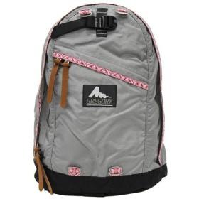 GREGORY グレゴリー DAY PACK/デイパック GM74895 リュックサック/バックパック/カバン/鞄 メンズ/レディース
