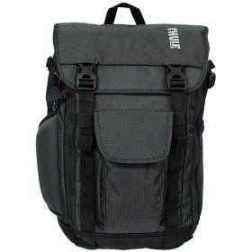 Thule スーリー Subterra Backpack 25L サブテラ/リュックサック/バックパック/TSDP-115 DARK SHADOW B4