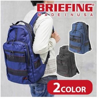 ブリーフィング BRIEFING リュックサック リュック アーバンパック RED LINE URBAN PACK BRF222219