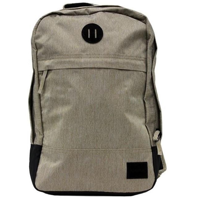 NIXON ニクソン C21901843 00 BEACONS/ビーコン リュックサック/バックパック/デイパック/バッグ/カバン/鞄