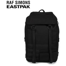 ラフ シモンズ RAF SIMONS イーストパック EASTPAK リュック バッグ バックパック トップロード メンズ レディース 42.5L TOPLOAD L LOOP EK93E 10/7 新入荷