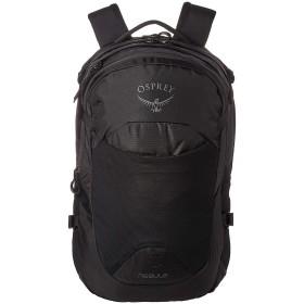 [オスプレー Osprey] メンズ バッグ バックパック・リュックサック Nebula [並行輸入品]