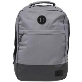NIXON ニクソン C2190134 BEACONS/ビーコン リュックサック/バックパック/デイパック/バッグ/カバン/鞄